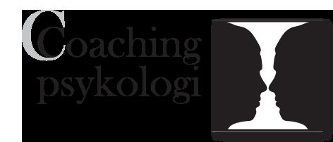 Coaching Psykologi