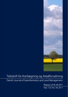 Se Årg. 123 Nr. 48 (2017)