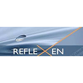 Tidsskrift Reflexen
