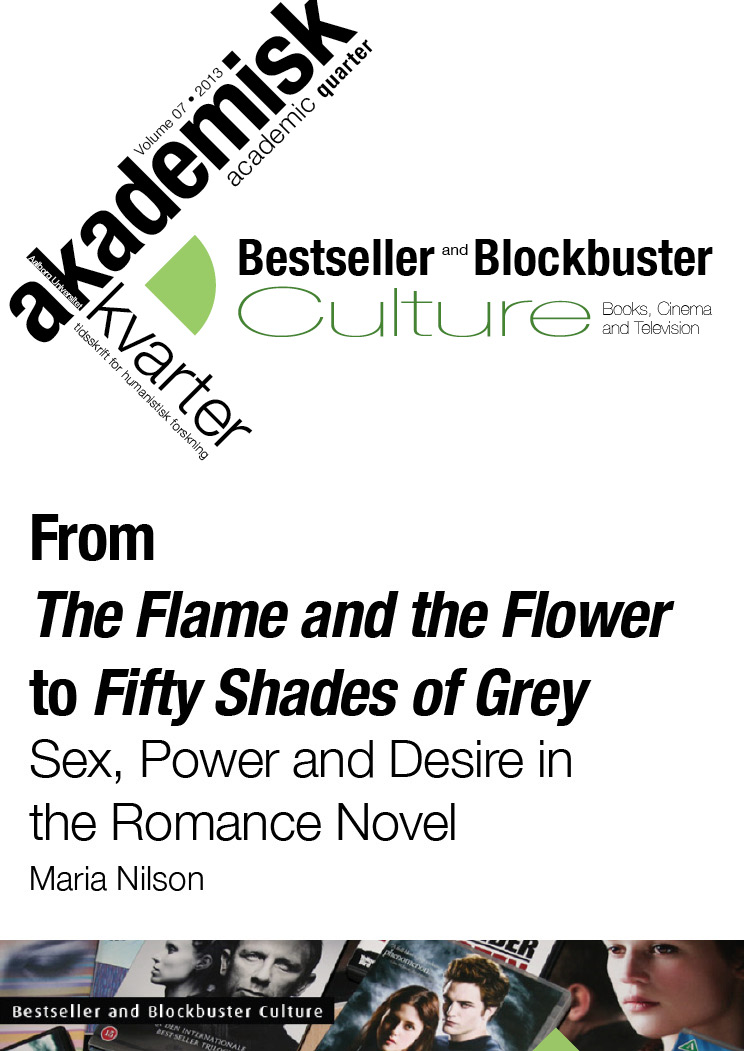 Fifty Shades Of Grey Pdf Novel