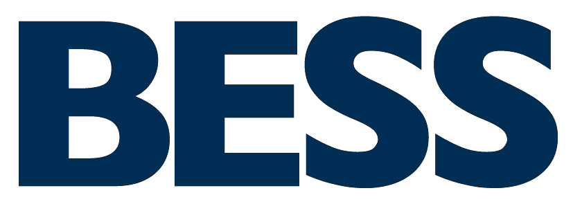 Journal of Behavioural Economics and Social Systems (BESS)