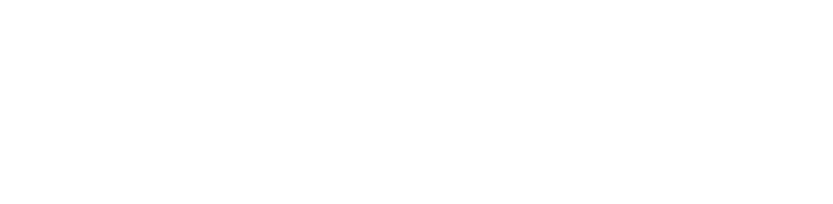 The Interdisplinary Journal of International Studies